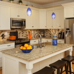 Kitchen Remodeling Lancaster Pa Repairs Cabinets Review Home Co