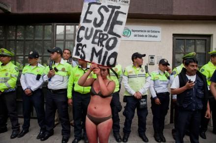 imagenes sobre estereotipos prostitutas baratas