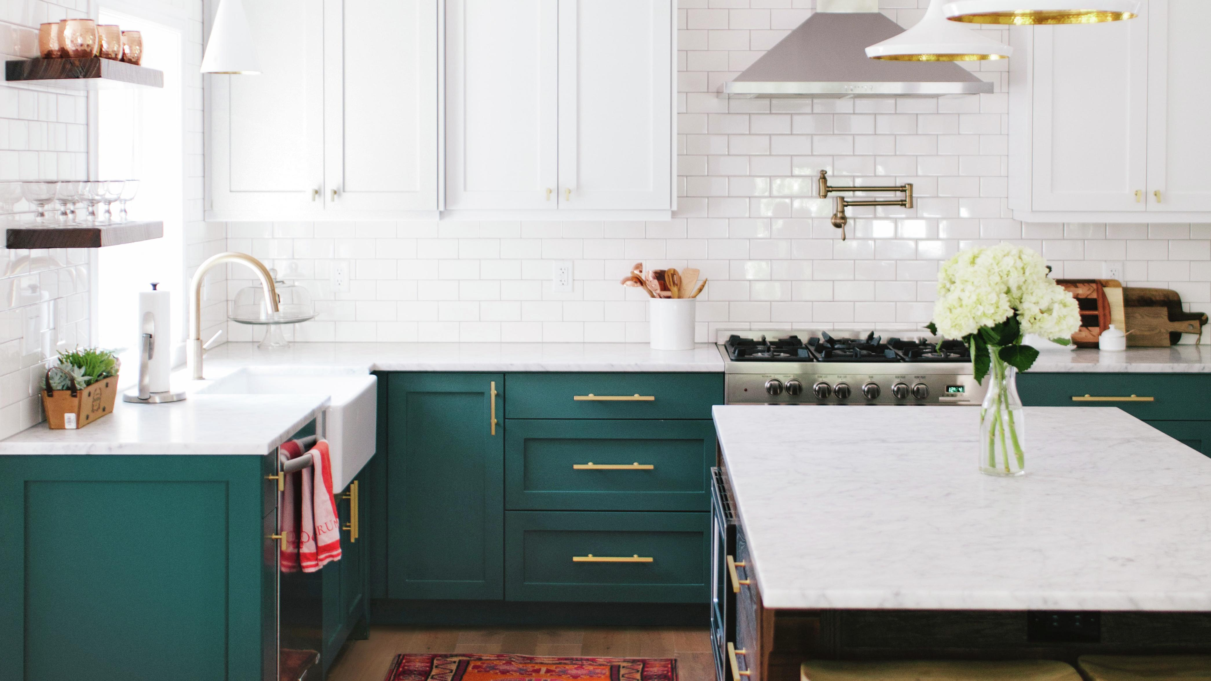 Please give us a few details so we can connect you with the best pros. Kitchen Cabinet Makeover Bunnings New Zealand