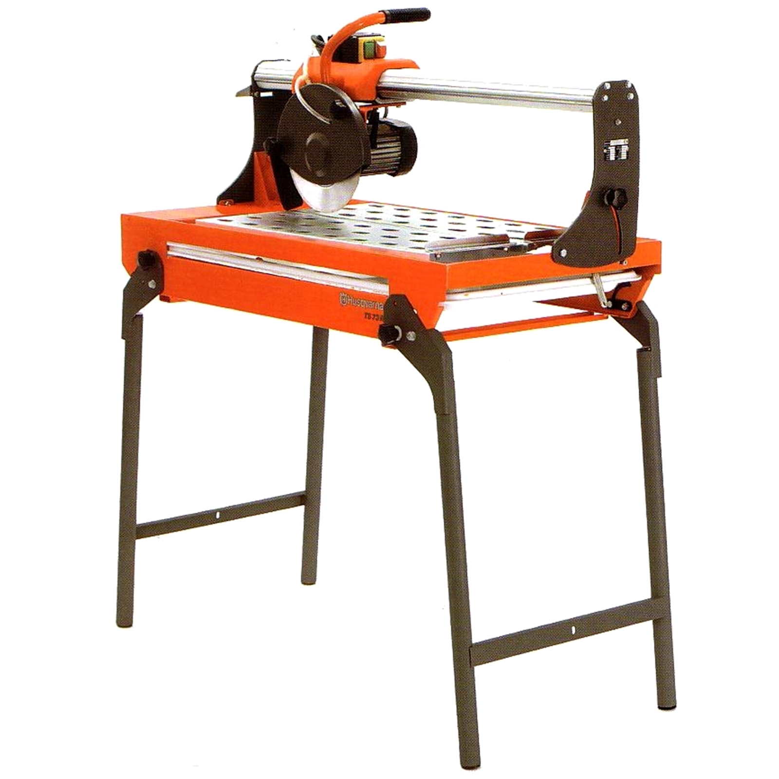 for hire electric tile saw table 4hr