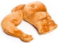 Muscle Boyfriend Pillow | Muscular Boyfriend Arm Pillow Kopen
