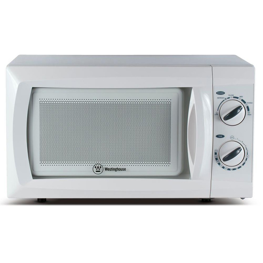8 best microwave oven in malaysia 2021