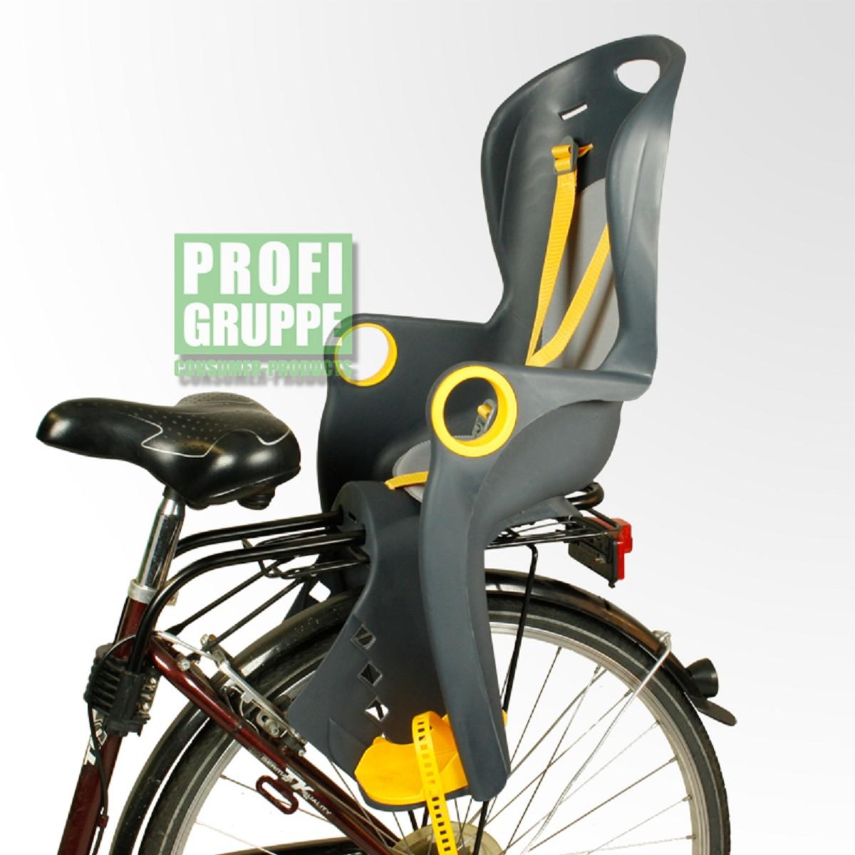 Kettler Fahrradsitz Ersatzteile Chambre Champêtre Chic Deco Rose