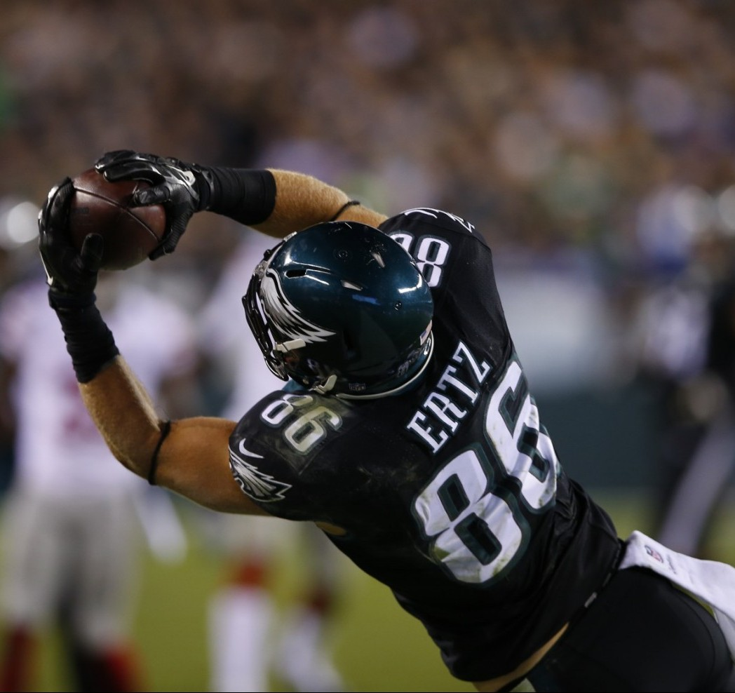 Fantasy football depth charts philadelphia eagles also pff news rh profootballfocus
