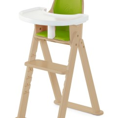 Best High Chair For Baby Wedding Covers Hire Liverpool The Bump Announces Of Award Winners Kids Today Svan To Booster Bentwood