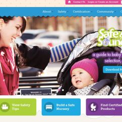 Baby Boppy Chair Recall Amazon Adirondack Chairs Plush Developmental Toys And Educational News Images
