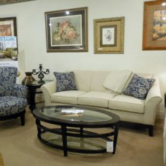 Best Chairs Ferdinand Indiana Bows For Chair Covers Home Furniture Decorating Interior Of Your Furnishings Facility Today Phone Number