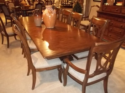 Kincaid Portolone Collection This Dining TableKincaid Stonewater Tall Dining Table   Ideasidea. Kincaid Stonewater Tall Dining Table. Home Design Ideas