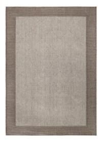 Brown Jordan unveils indoor/outdoor rug line   Furniture Today