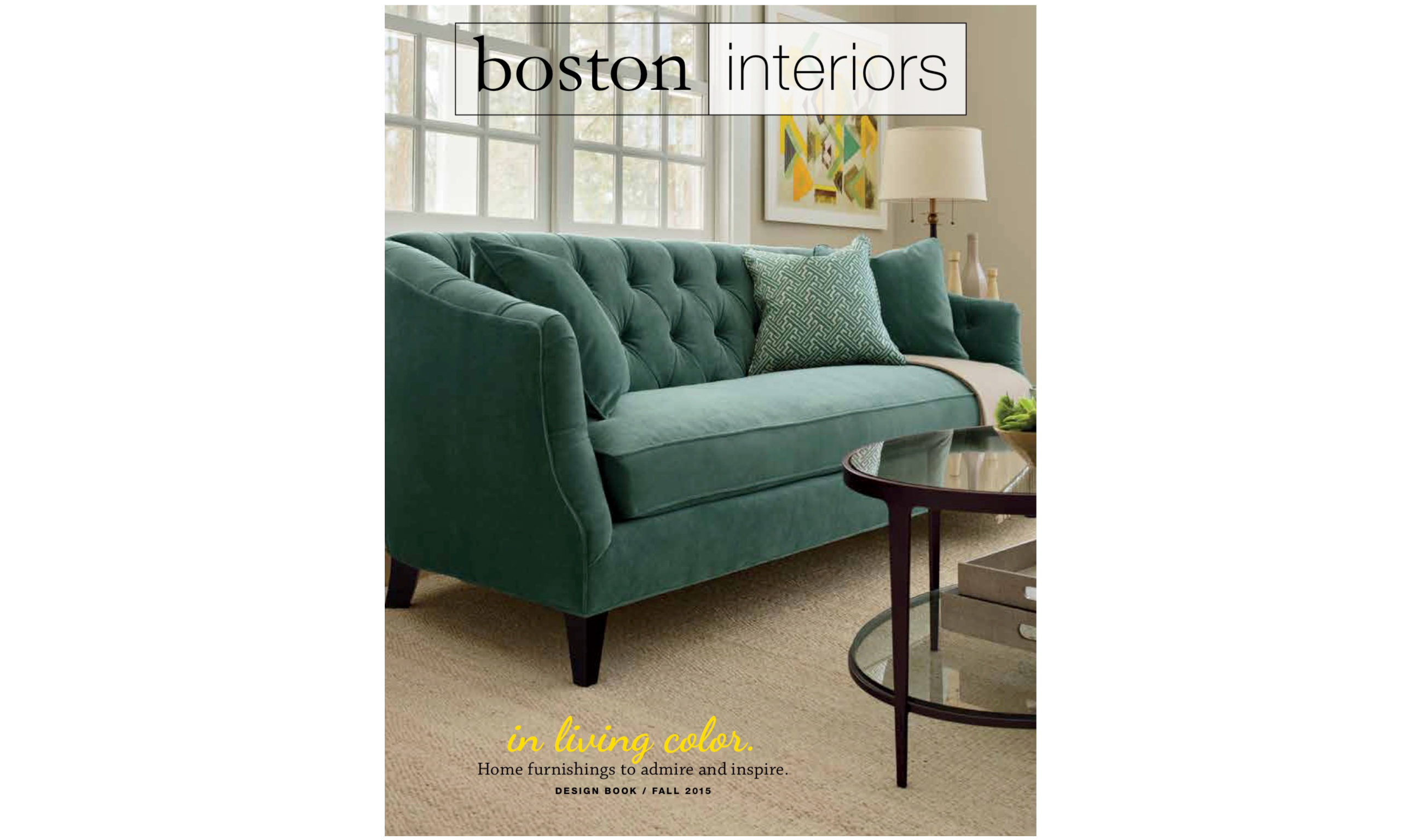 sofa mart indianapolis knole sofas 12 things you might not know about top 100 furniture today