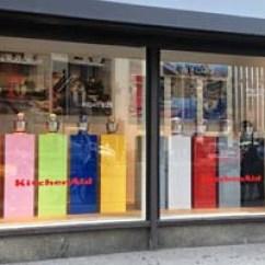 Macys Kitchen Aid Saloom Tables Macy S Spotlights Kitchenaid Artisan Mini Stand Mixer Home Ministandmixer