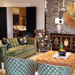 Wesley Hall Sofas Loveseat And Sofa Set Shows Old Biscayne Designs Case Pieces Furniture Today