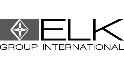 ELK Group International (ELK) to Create Jobs, Invest $2