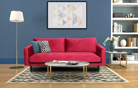 manwah sofa factory set offers in chennai man wah acquires home group fleming brand furniture today