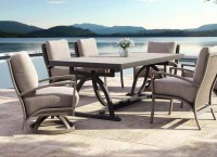 30 Best Fresh Patio Furniture fort Lauderdale | Patio ...