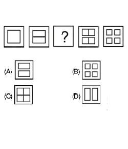 Top Verbal Reasoning Quizzes, Trivia, Questions & Answers