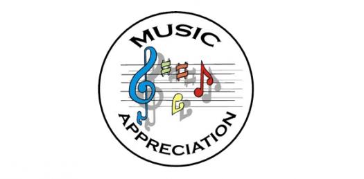 Top Music Appreciation Quizzes, Trivia, Questions
