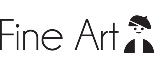Top Fine Art Quizzes, Trivia, Questions & Answers