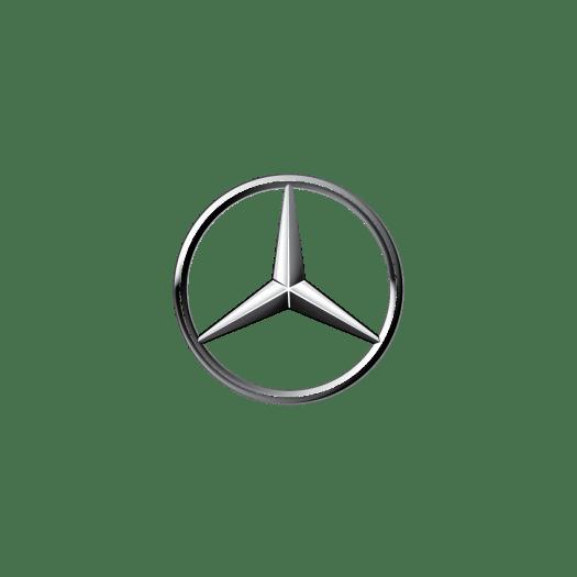 how many car logos