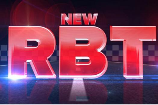 Top RBT Quizzes Trivia Questions  Answers  ProProfs