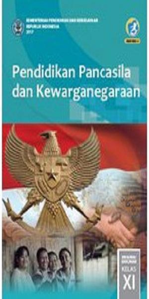 Memperkukuh Persatuan Dan Kesatuan Bangsa Dalam Nkri : memperkukuh, persatuan, kesatuan, bangsa, dalam, Pilihan, Ganda, Kelas, Smk/Mak, ProProfs