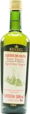 BORGEL Azeite de Oliva Extravirgem 500ml
