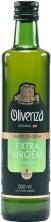 OLIVENZA Azeite de Oliva Extravirgem 500ml
