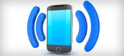 PROTESTE processa operadoras por 3G ruim