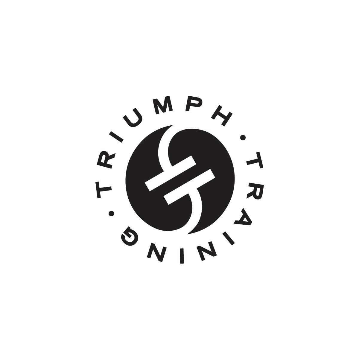 Home « Triumph Training