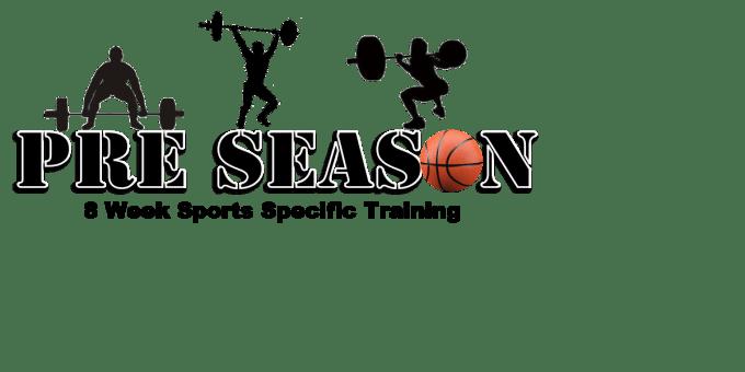 Sports Specific Training « The lifestyle gurus