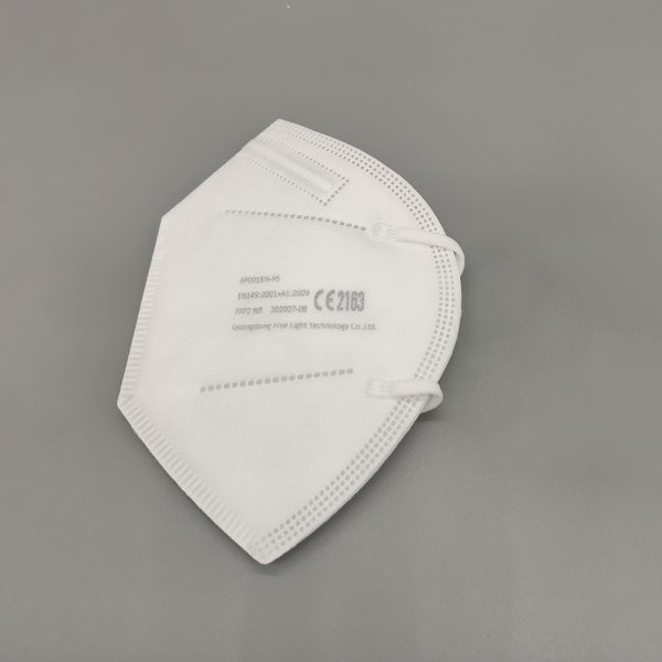Ffp2 Maske Kaufen Waschbar (Ce Certified Masken)