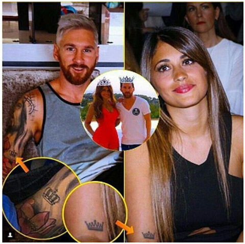 Hinh-Xam-Leo-Messi-7611663