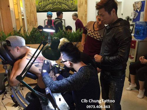 Anh-Cua-Hang-1-6346593