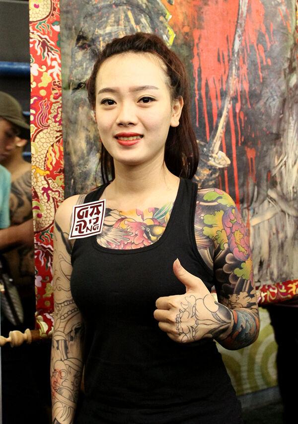 Nhung-Bong-Hong-Ca-Tinh-Tai-Dai-Hoi-Xam-Hinh-Ha-Noi-4619651