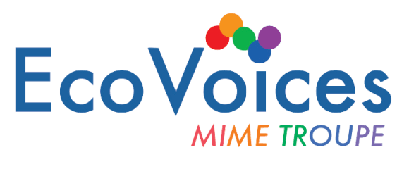 ecovoices-logo-mime-troupe-01.png