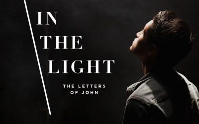 02/03/19 –  In the Light (Week 4)