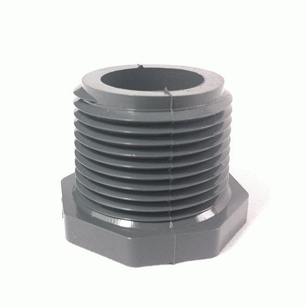 38 Schedule 80 PVC Plug 850 003