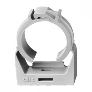 1 Inch Pipe Clamp Fixture