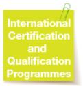 International Trainings