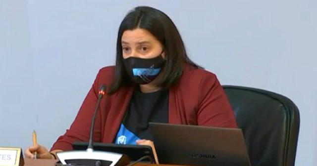 Enfermeiras Eventuais advierte que harán falta 8.000 plazas de enfermería en Galicia