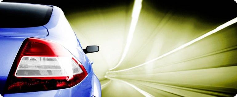 Low cost motor insurance