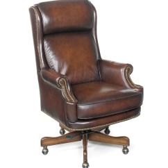 Swivel Chair Office Warehouse Ultimate Sex James River Executive Tilt Desk Chairs
