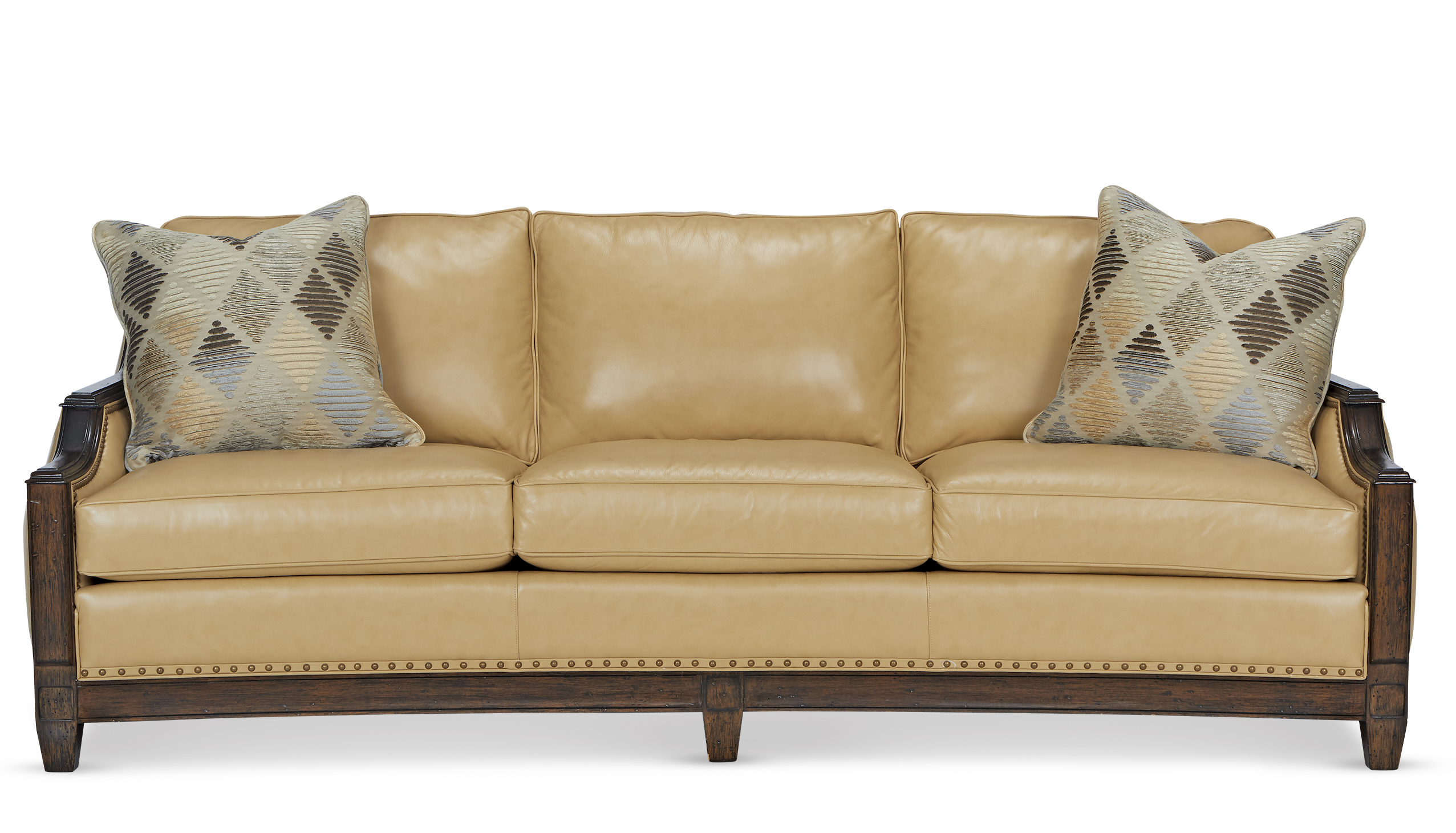 durham sofa by birch lane beds marbella spain sofas & couches sectional ikea - thesofa