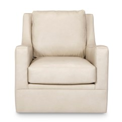Swivel Tub Chairs Black Outdoor Rocking Jagger Chair Living Room Chaises Bradington Young Robb Stucky