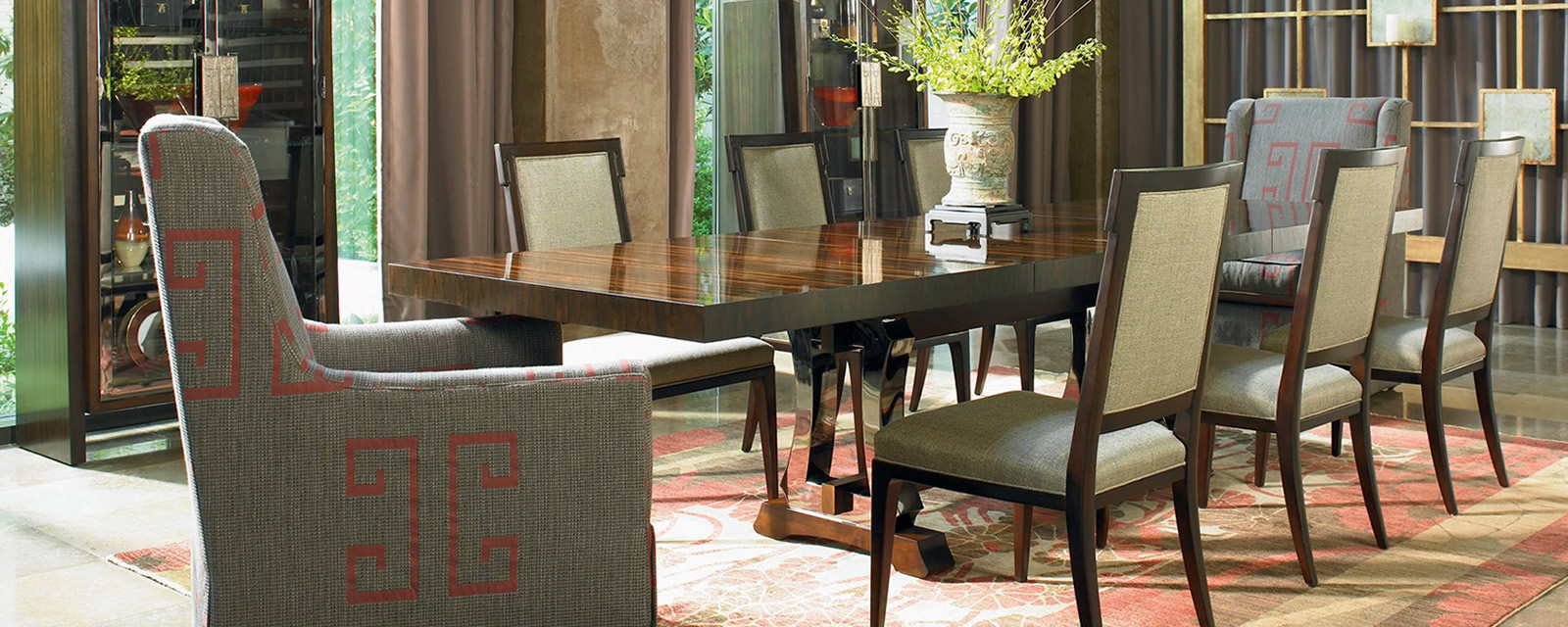 chair design brands french cafe chairs metal our furniture robb stucky
