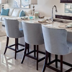 Countertop Stools Kitchen Furniture Sets Bar Counter Store Shop Home