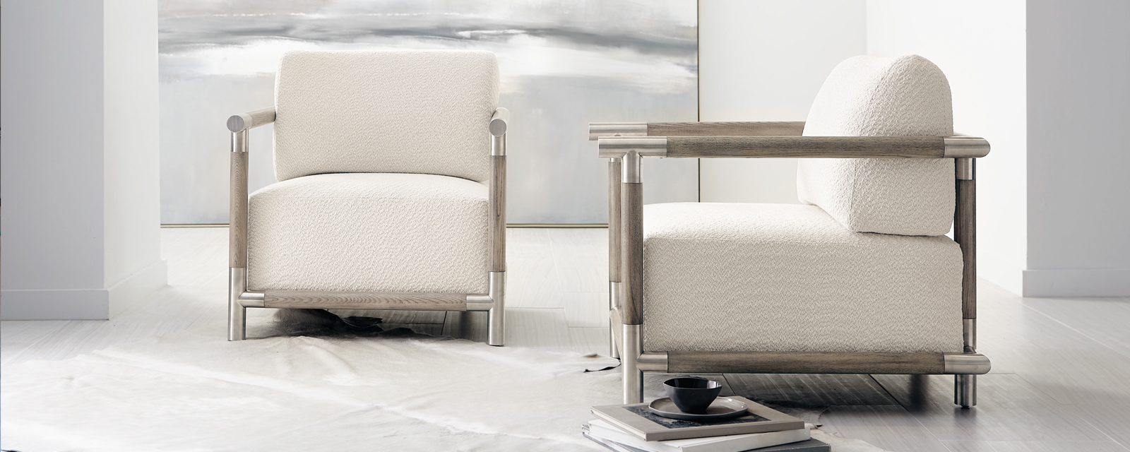 buy living room chairs what color should you paint a small chaises furniture store shop home