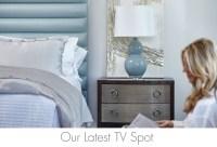 Furniture : Interiors : Florida : Fort Myers : Naples ...