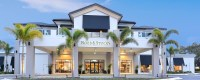 Sarasota Florida Furniture Showroom : Furniture Store ...