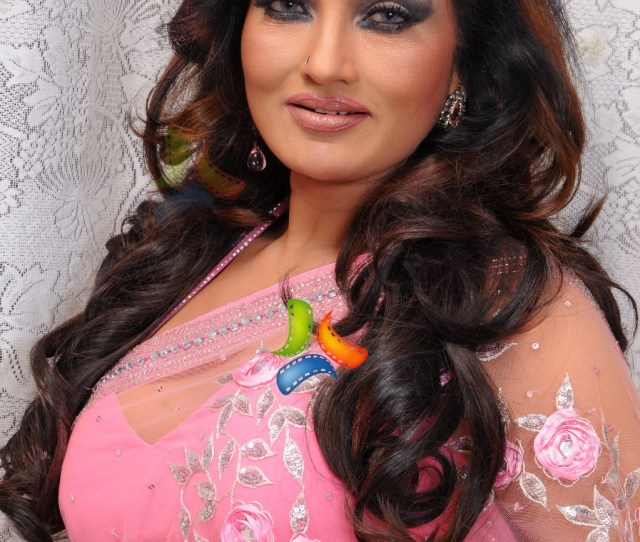Ramya Sri Image  Tollywood Actress Hot Imagesimages Photos Pictures Hd Wallpapers